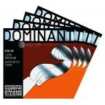 Jogo de Cordas para Violino - THOMASTIK DOMINANT - AÇO