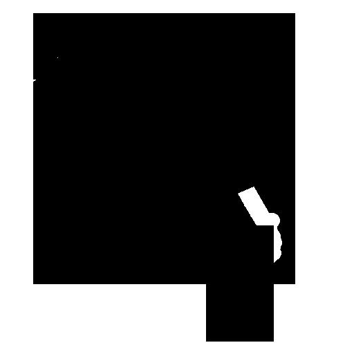 Clarone Bb / Alto e Baixo