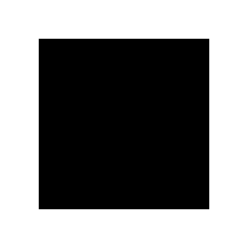 Requinta Eb
