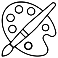 Tinturaria